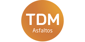 TDM Asfaltos